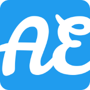 aryaexchange.com